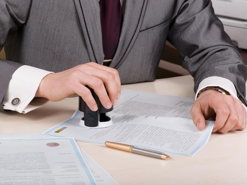 Как оформить наследство без правоустанавливающих документов