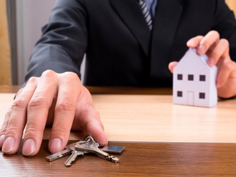 Как делить долевую собственность вопреки воле владельцев?