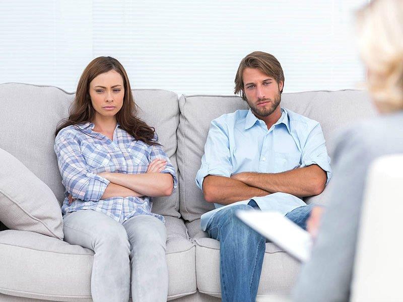 Что делать собственникам квартиры которые не могут уже жить вместе?