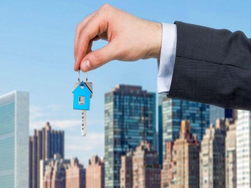 Какие услуги при покупке квартиры можно получить бесплатно?
