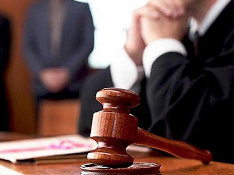 Как работодатели выигрывают суды по формальному признаку