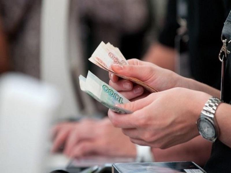 Коллекторы предлагают заплатить половину долга? Соглашаться?