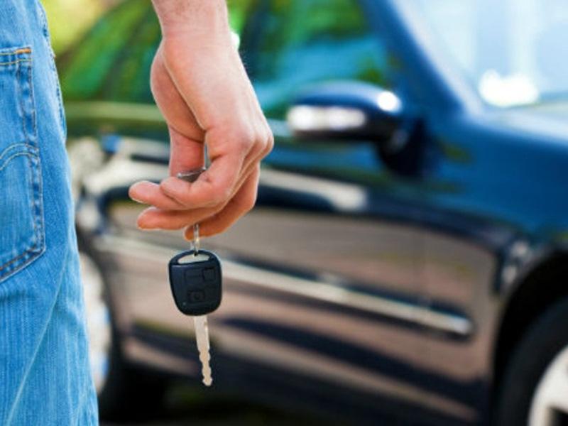 Когда автомобиль нельзя забрать у собственника?