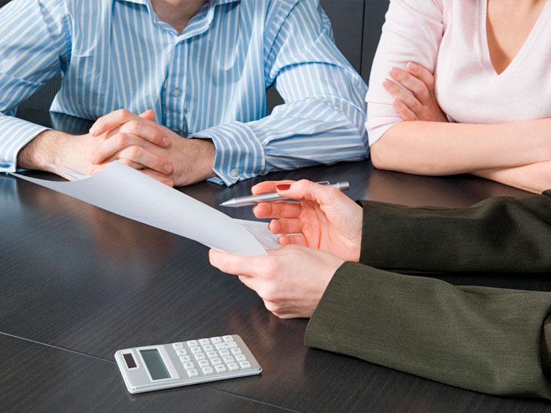 Количество исков против заемщиков с мелкими долгами возросло