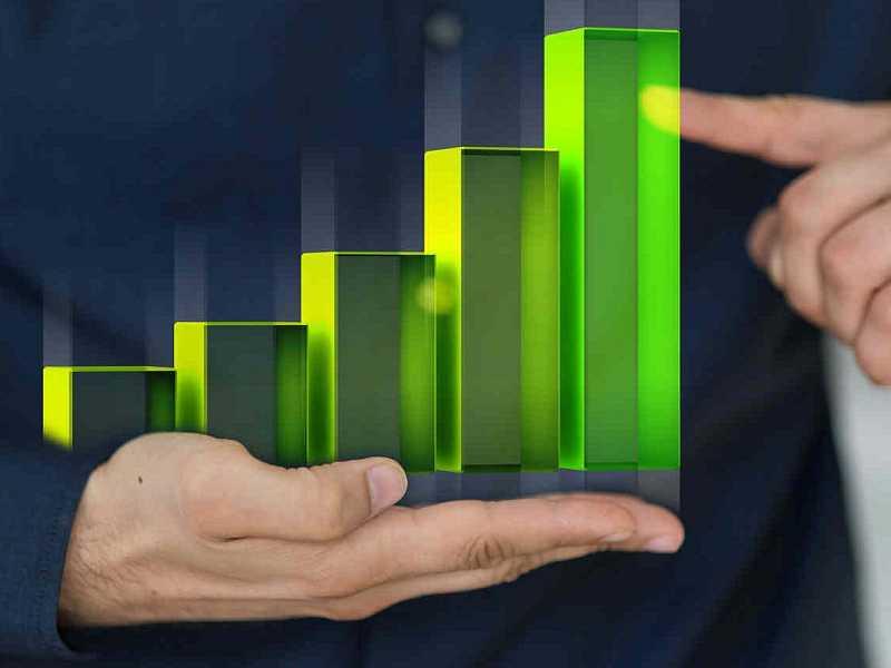 Как бесплатно получить свой кредитный рейтинг и отчет из БКИ