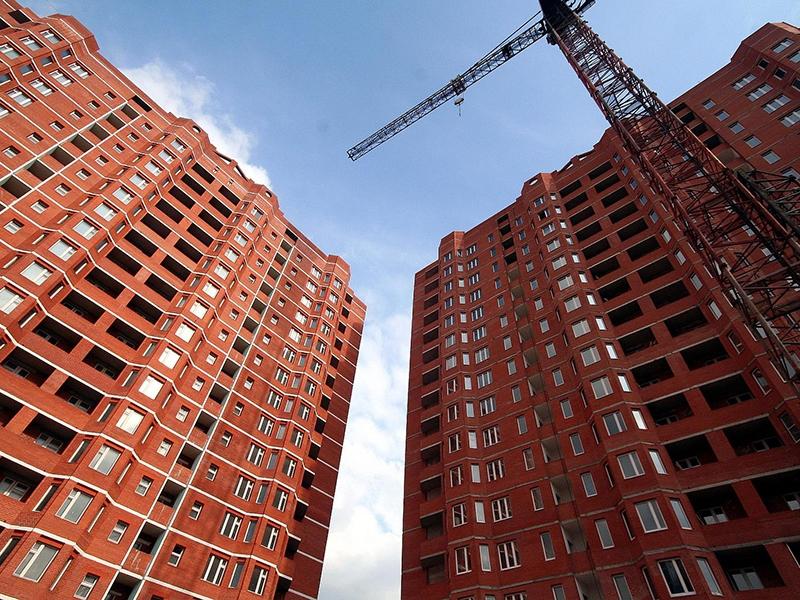 Можно ли вернуть проданную за долги квартиру?