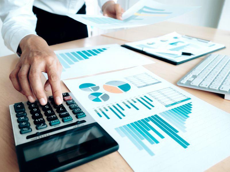 Как государство защищает наши финансы. 6 полезных законов?