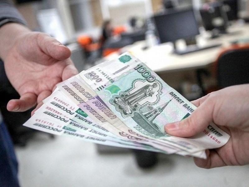 Кто ответит за недостоверный баланс при получении кредита?