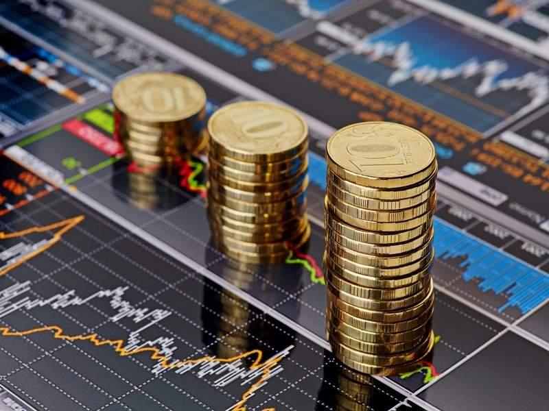 Что выгоднее облигации или вклады в банке