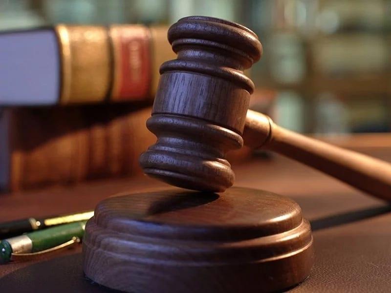 Можно ли опротестовать право собственности, полученное нечестным путем?