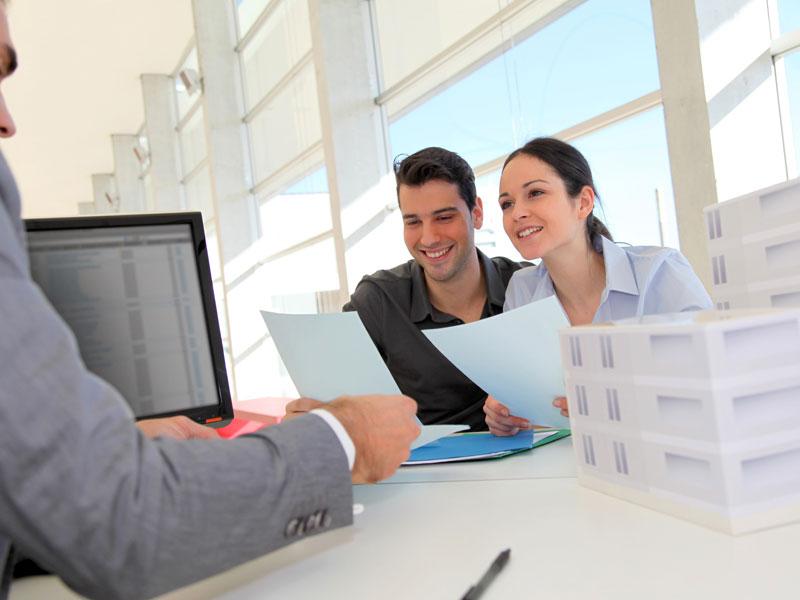 Партнерская ипотечная программа: в чем выгода?