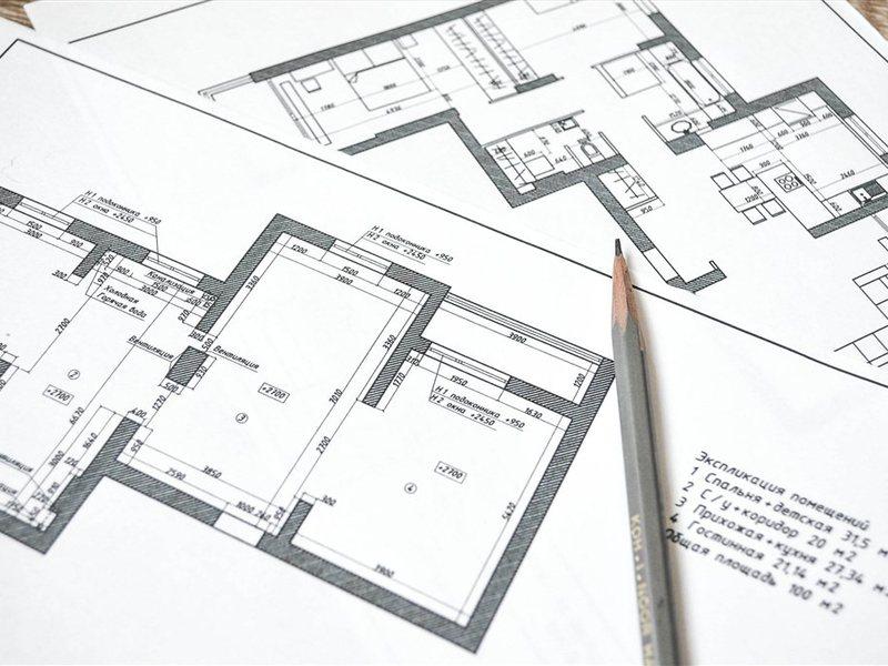 Какое разрешение на перепланировку квартиры может стать незаконным?