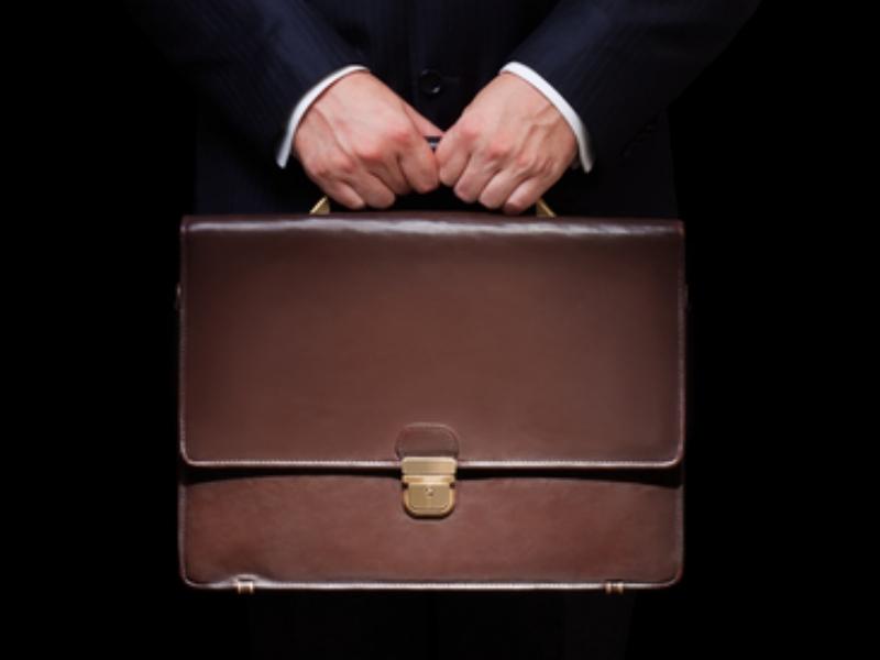 Как разделить портфель ценных бумаг при разводе?