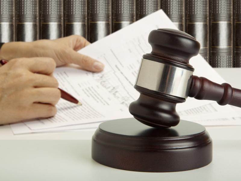 Как защитить право на собственное банкротство