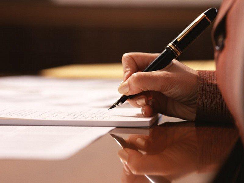 Как договор займа стал притворной сделкой?