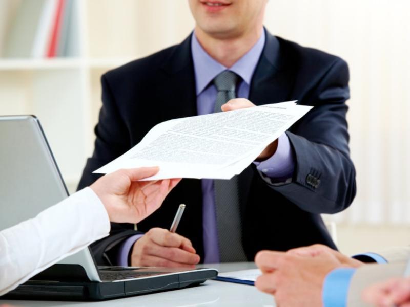 Как работнику доказать что были трудовые отношения?