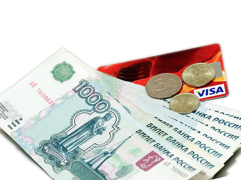 Могут ли списать долг по кредиту с карты другого банка?