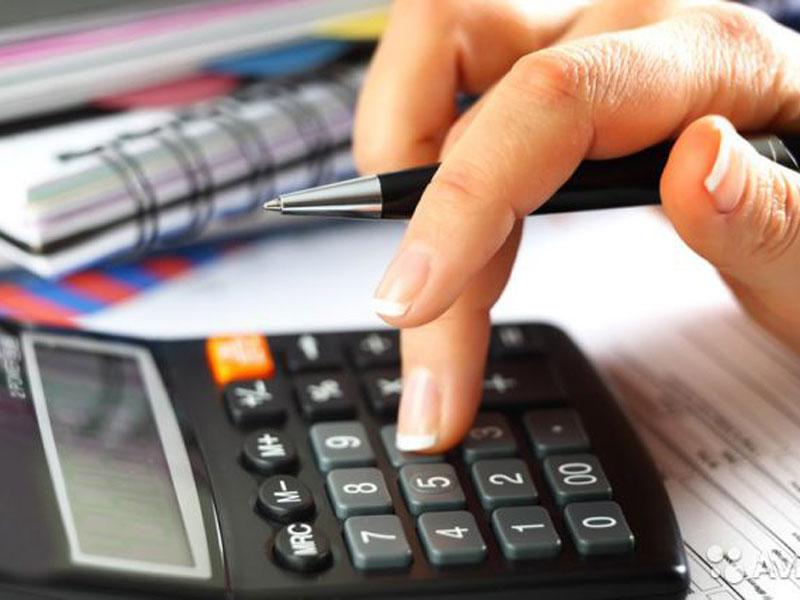 Как оптимизировать зарплатные налоги: привлекаем самозанятых и ИП