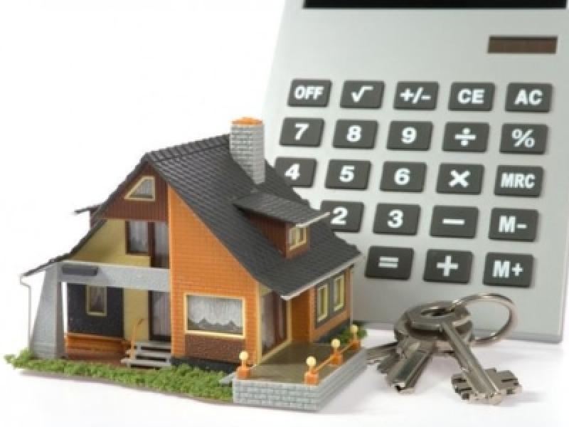 Можно ли доверять добровольному страхованию жилья?