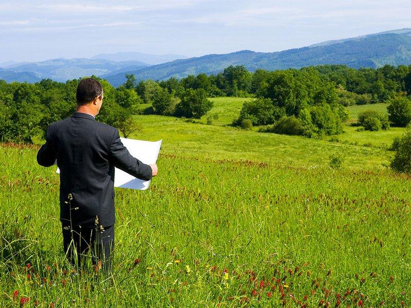 Можно ли не платить аренду при невозможности использования земельного участка?