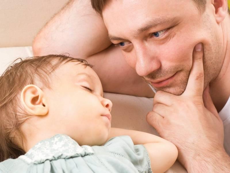 Не нравится, что муж платит алименты чужому ребенку. Что делать?