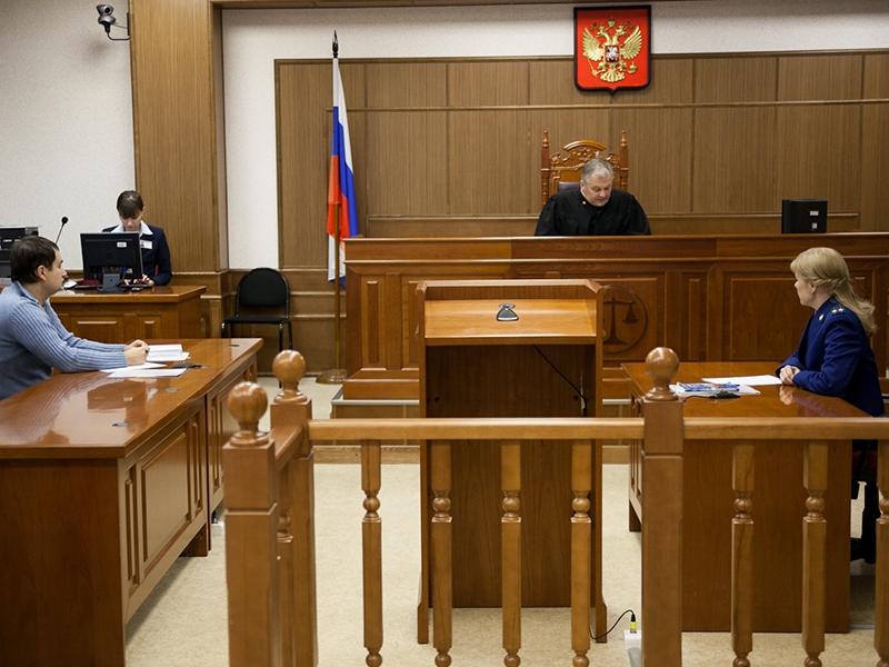 Как истребовать аудиозапись судебного заседания?