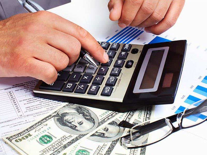 Как сэкономить на оформлении банкротства физлица?