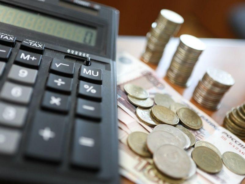 Как взыскать долг с физлица банкрота?