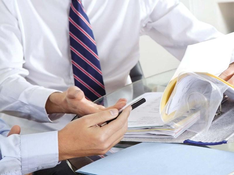 ФНС запустила досудебный порядок обжалования действий арбитражных управляющих