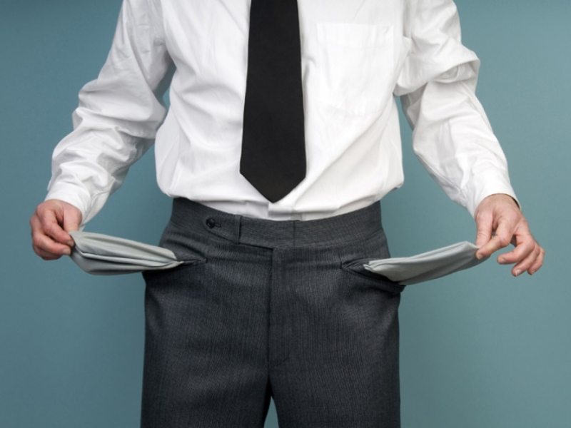 Идеальное банкротство физлица. Сколько оно длится?