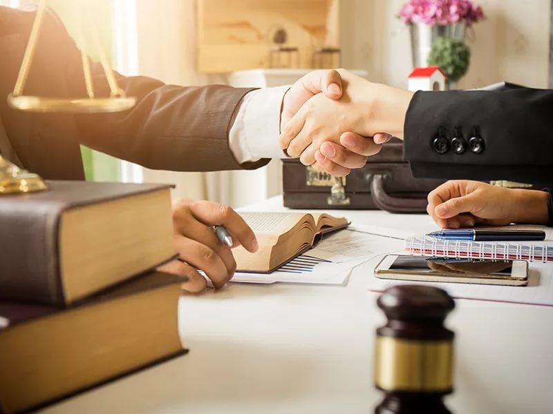 Какие законы нарушают продавцы и покупатели квартир при совершении сделок?