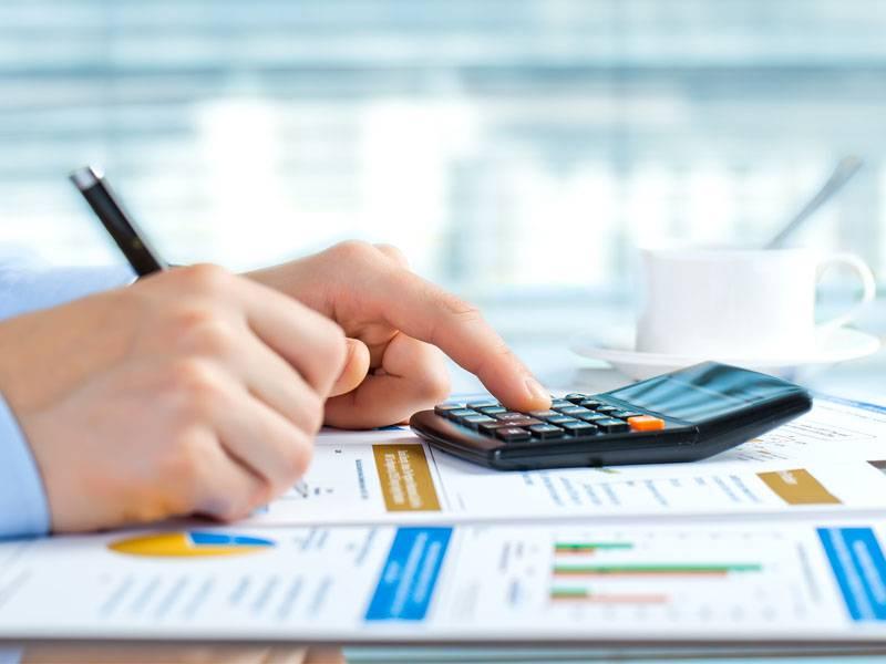Почему навязанные страховки по кредитам не возвращают?