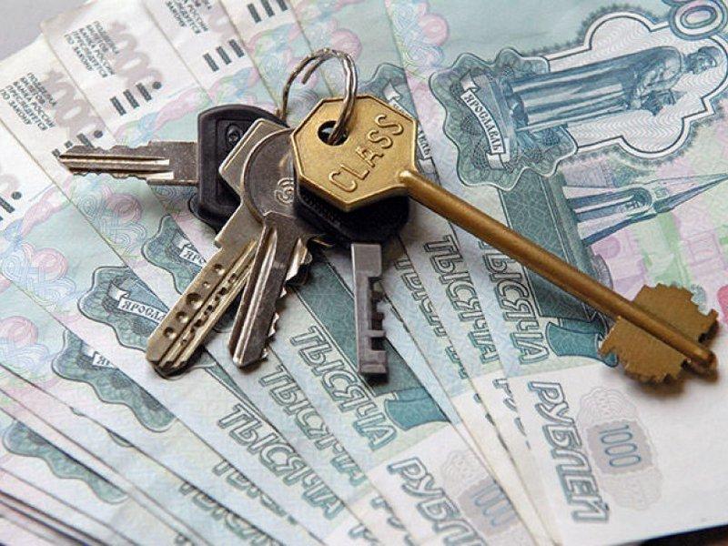 Осторожно: чем опасны кредиты под залог недвижимости?