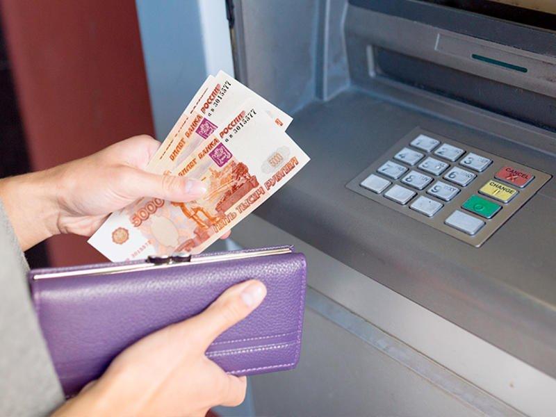 Последствия использования банковской карты родственника