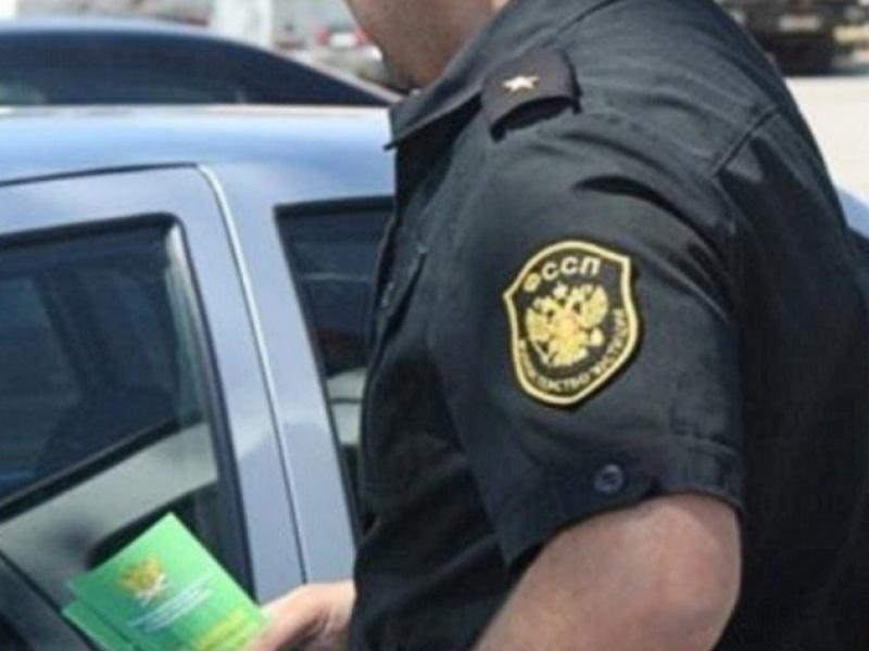 Приставы арестовали имущество и передают на торги: Что делать?