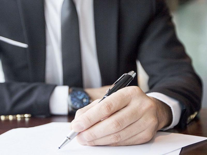 Реестр требований кредиторов при банкротстве физлица