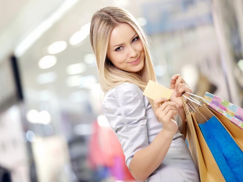 Рекламные уловки: почему мы соглашаемся на невыгодные кредиты?