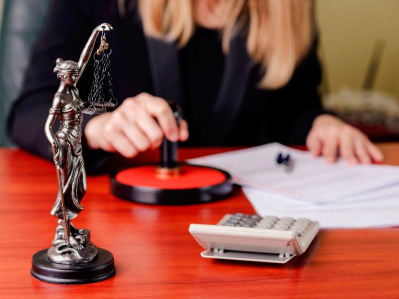 Что делать если суд отказал в разделе совместно-нажитого имущества ?
