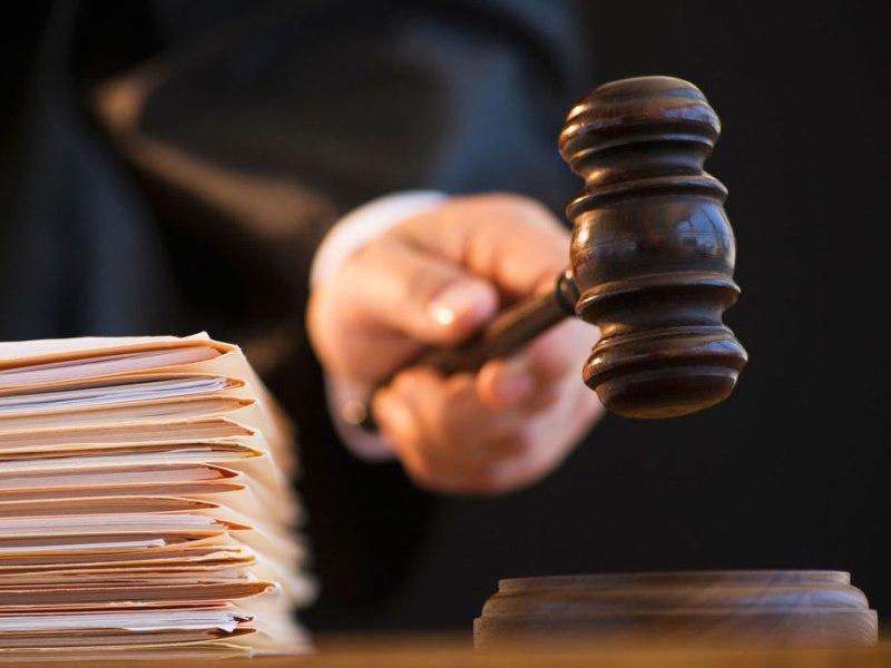 Судебный вердикт: судебные расходы налоговиков можно взыскивать с организаций