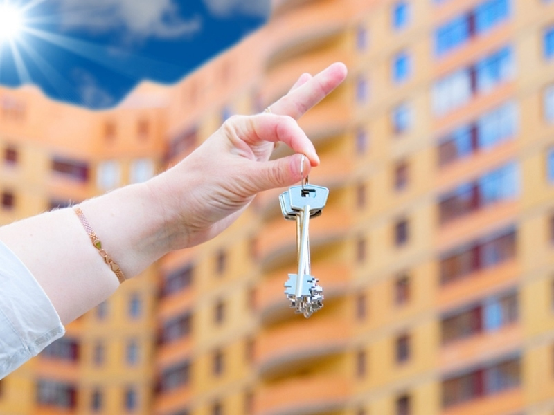 Особенности договора аренды недвижимости с правом выкупа