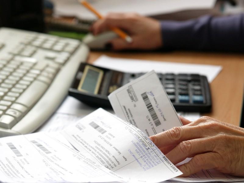 Почему безналичных расчет за квартиру ,защитит ее от потери и признания сделки не действительной