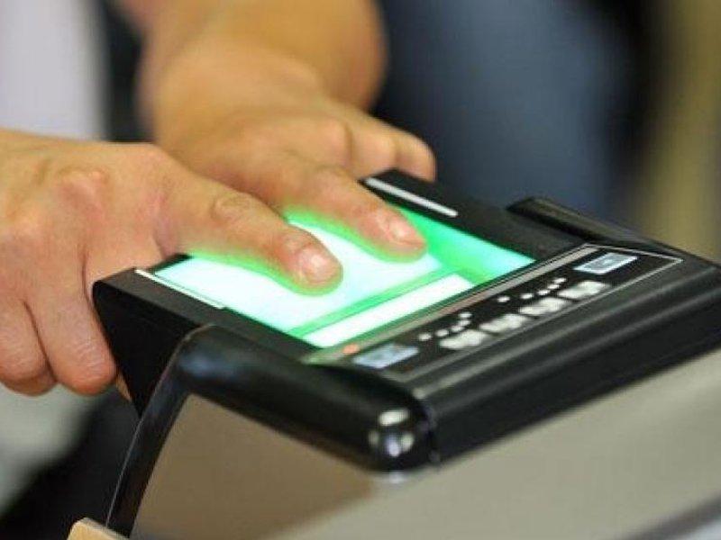МФО получат доступ к биометрии россиян
