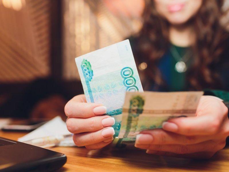 МФО обязали рассчитывать долговую нагрузку заемщиков