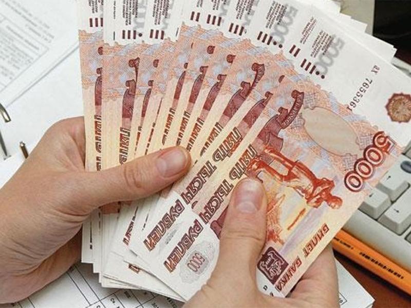 Получение кредитов и займов будут ограничиваться . Новые правила ЦБ РФ
