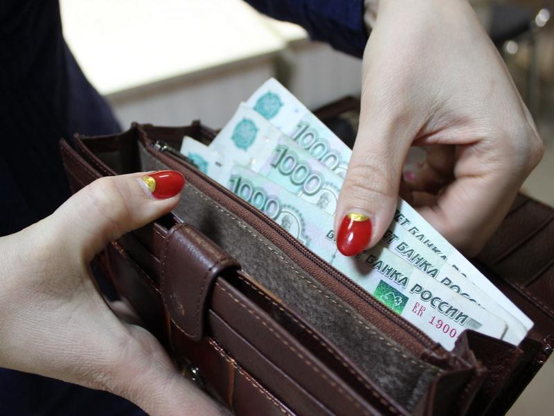 Должен ли покупатель платить по долгам продавца?