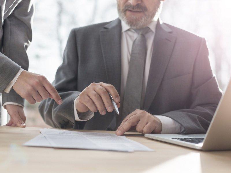 Как признать электронную регистрацию недвижимости недействительной?
