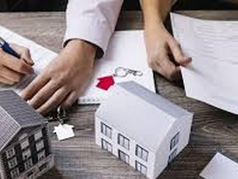 5 сложностей сделки с экскроу счетом