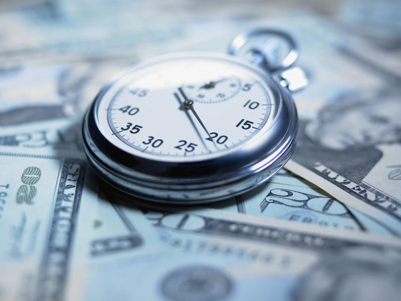 Действует ли при оспаривании сделок с недвижимостью исковая давность?