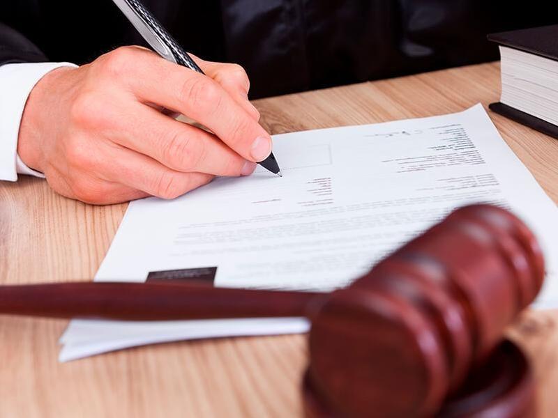 Что такое иск о восстановлении права пользования квартирой?