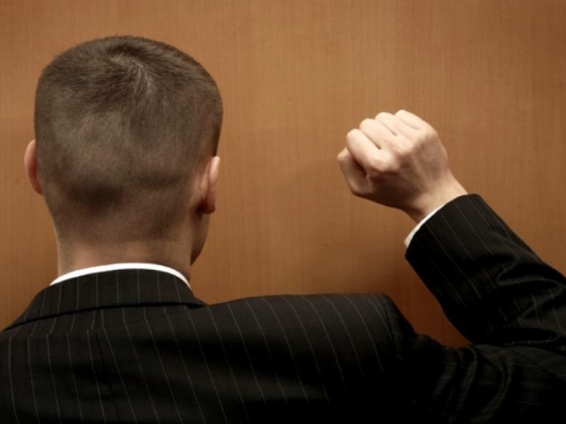 Клиенты мфо стали чаще жаловаться на взыскание долгов